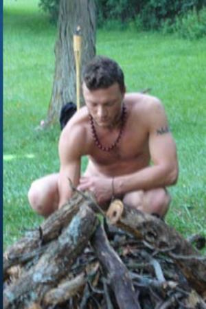 2008-10 website pix4